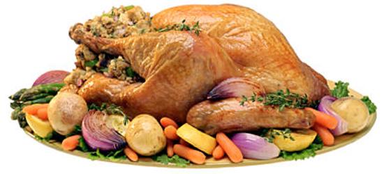 stuffed-turkey-thanksgiving